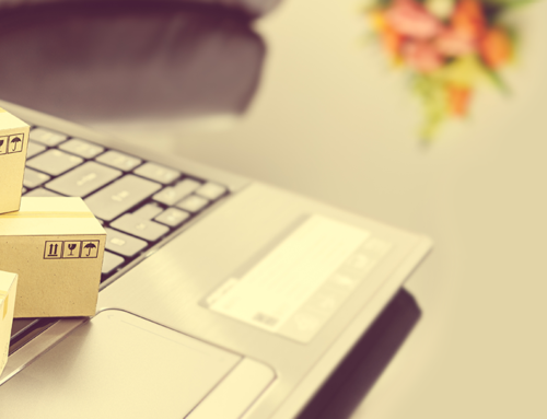 How Transportation Management Solutions benefit Small Package Shipping?