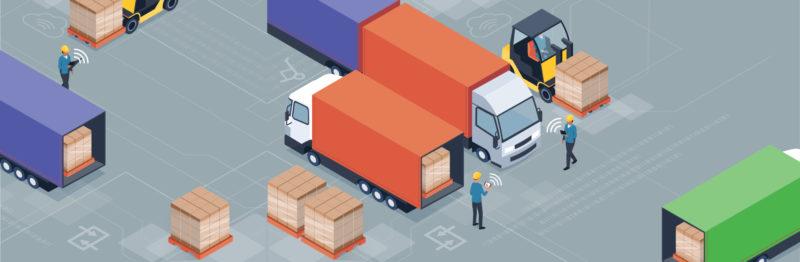 truck-logistics