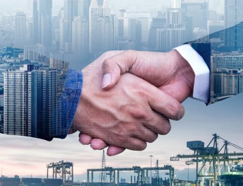 Types of Freight Contracts and How to Manage Them More Effectively