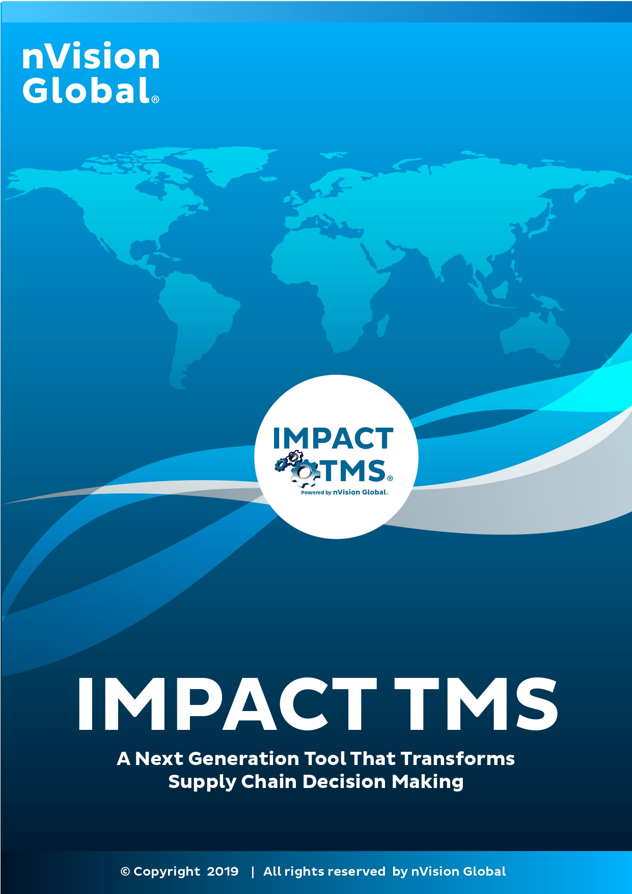 TMS Innovation Guide