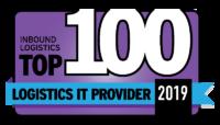 inbound Logistics Logo 2019