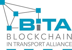 BITATransport