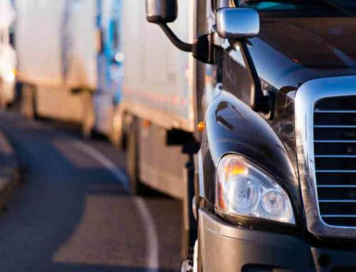 Beware Bill of Lading Problems That Could Lead to Invoicing Discrepancies