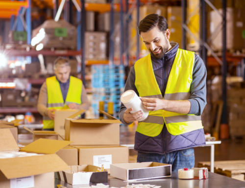 Shipping Rates Set to Increase: Now's the Time to Audit Your Auditing Practices